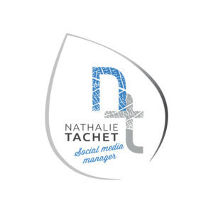 LOGO nathalie tachet action connect coworking morbihan auray