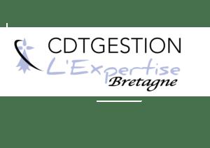 CDT BZH 2