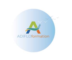 ADIFLO formation