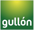 Yoann DAGUIN Biscuiterie Gullon 07 68 76 25 00