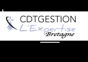 CDT-BZH-2