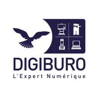digiburo logo